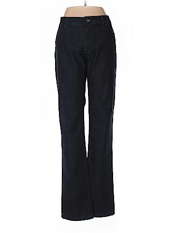 DL1961 Jeans 34 Waist