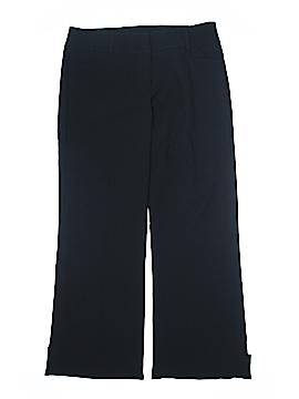 Atmosphere Dress Pants Size 10
