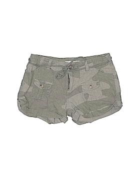 Ocean Drive Clothing Co. Khaki Shorts Size XS