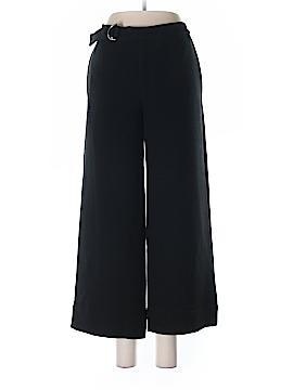 Nomia Dress Pants Size 4