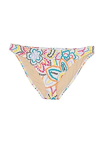 Victoria's Secret Swimsuit Bottoms Size XL