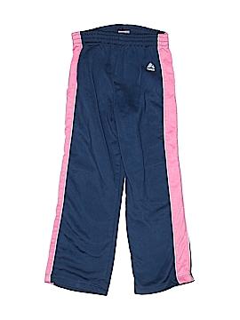 RBX Track Pants Size 4T