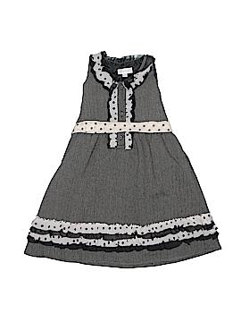 Trish Scully Dress Size 6