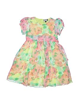 Sophie Catalou Special Occasion Dress Size 6
