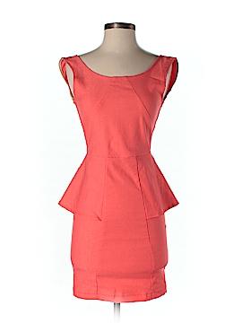 Type Z Cocktail Dress Size XS