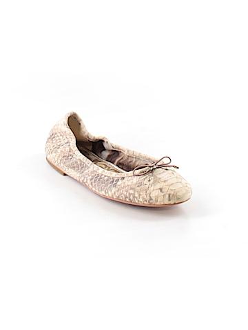 Sam Edelman Flats Size 7 1/2