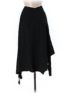 Max Azria Wool Skirt Size 4