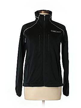 Descente Jacket Size 10