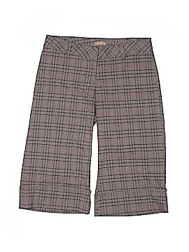 Twenty One Dress Pants Size XS - Sm