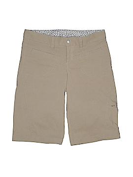 Athleta Shorts Size 2