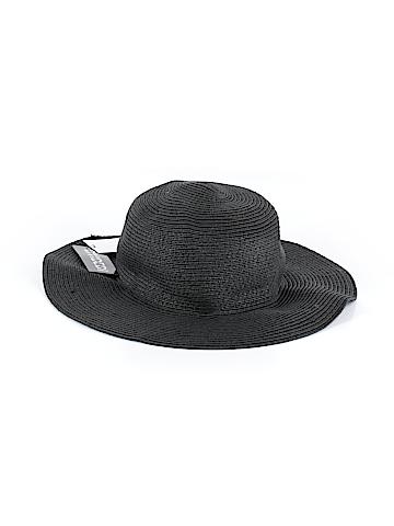 H&M Sun Hat One Size