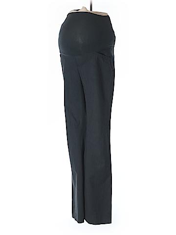 Gap - Maternity Dress Pants Size 2 (Maternity)