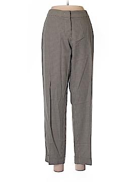 Weekend Max Mara Dress Pants Size 12