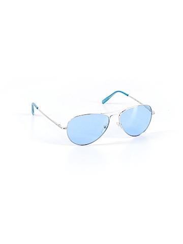 Beryll Sunglasses One Size