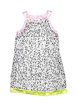 Biscotti Collezioni Dress Size 5