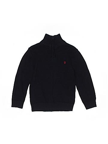 IZOD Pullover Sweater Size X-Small  (Kids)