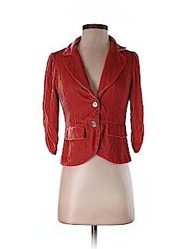 Karen Kane Blazer Size 2