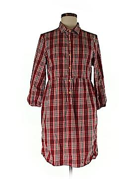 Steven Alan Casual Dress Size M