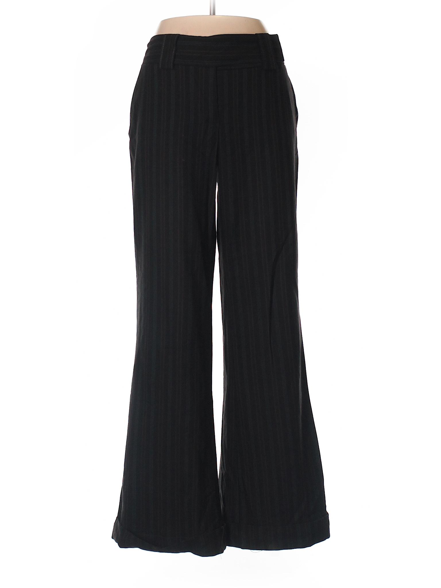 leisure Boutique Pants Lepore Dress Nanette Oxw4dq