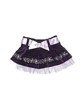 Koala Baby Boutique Skirt Size 3-6 mo