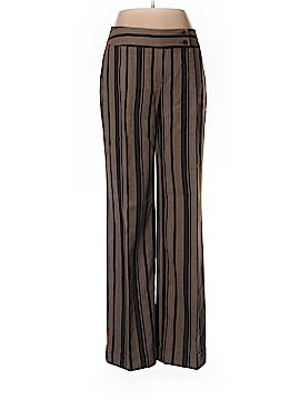 Marc Aurel Dress Pants Size 40 (IT)