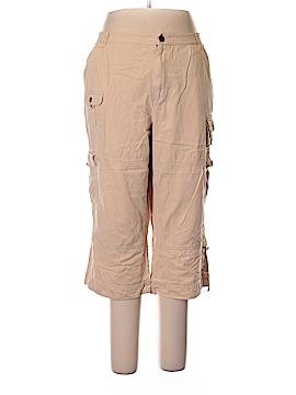 Lauren by Ralph Lauren Cargo Pants Size 20 (Plus)
