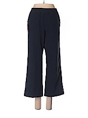 Gap Fit Women Track Pants Size S