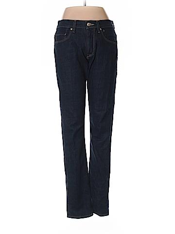 Quiksilver Jeans 30 Waist