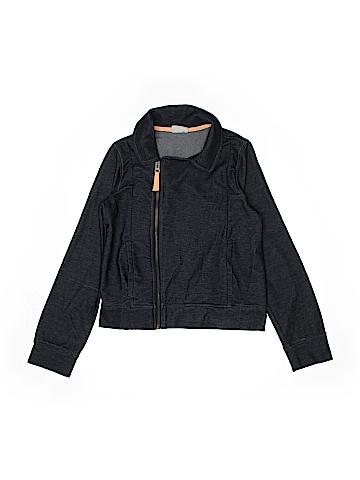 Crazy 8 Jacket Size L (Kids)