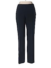 Ralph Lauren Women Wool Pants Size 14