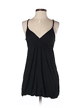 Lipsy Casual Dress Size S