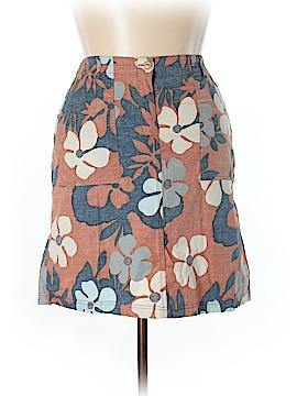 Aventura Casual Skirt Size 12