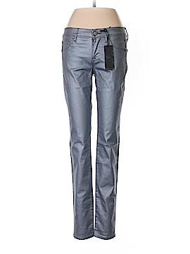 David Bitton Jeans 24 Waist