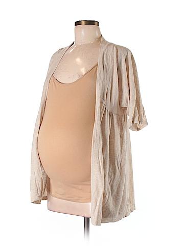 Motherhood Cardigan Size M (Maternity)