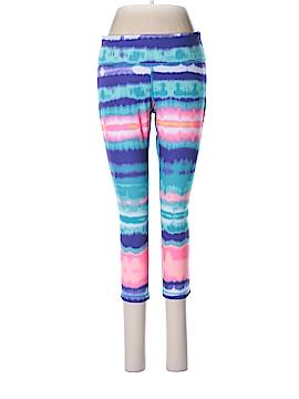 Ideology Active Pants Size M