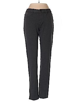 Calvin Klein Jeggings Size 2