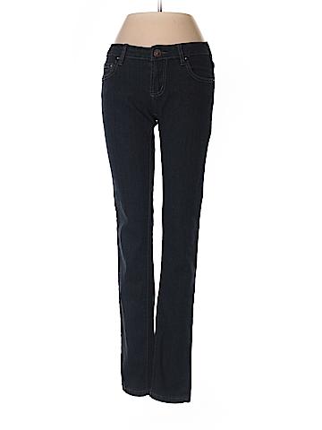Agn Jeans Size 3