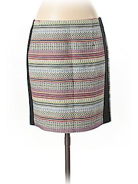 Comptoir des Cotonniers Casual Skirt Size S
