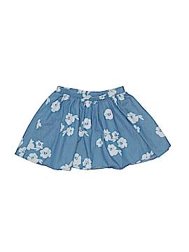 Old Navy Skirt Size S (Kids)