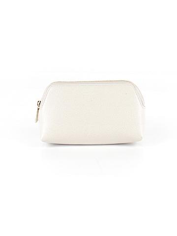 FURLA Makeup Bag One Size