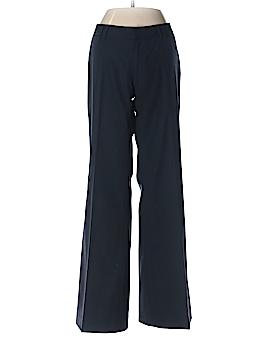 Banana Republic Factory Store Wool Pants Size 2 (Petite)