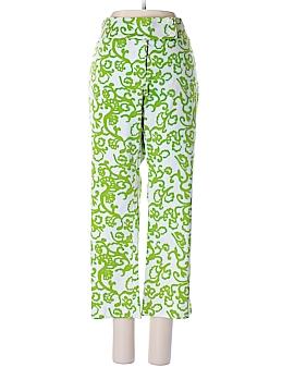 Skirtin Around Dress Pants Size 4