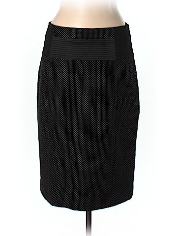 Badgley Mischka Casual Skirt Size 12