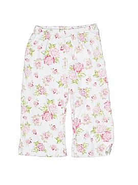 Margery Ellen Casual Pants Size 12-18 mo