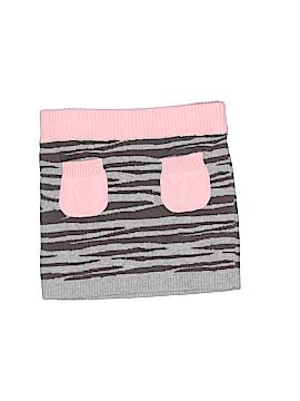 H&M Skirt Size 1.5 - 2