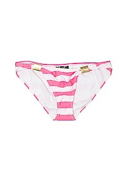 Southpole Swimsuit Bottoms Size S