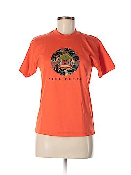 Paul Frank Short Sleeve T-Shirt Size M