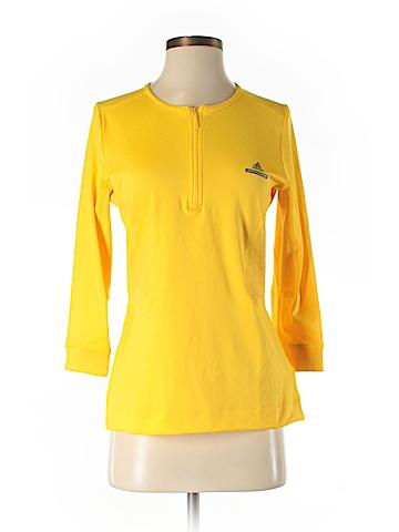 Adidas Stella McCartney Track Jacket Size M