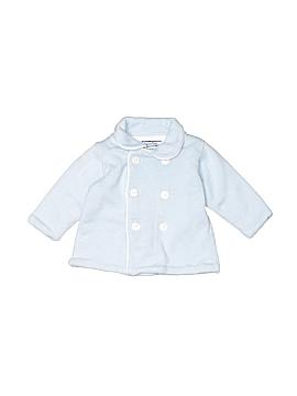 Hartstrings Jacket Size 0-3 mo