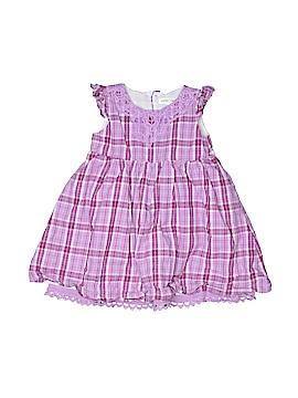 Pumpkin Dress Size 2